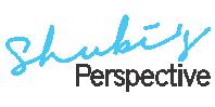Shubi's Perspective